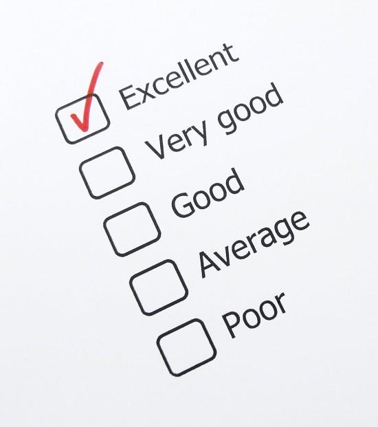 Оценивание в проектной деятельности