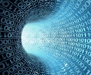Компьютерная графика (автор: Садовникова А.В.)