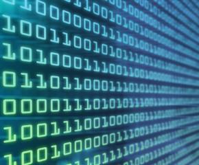 Обзор современных операционных систем