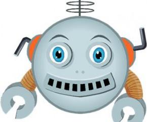 История и основные понятия робототехники