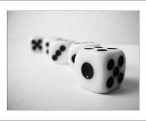 Тема урока: «Комбинаторика и теория вероятностей»