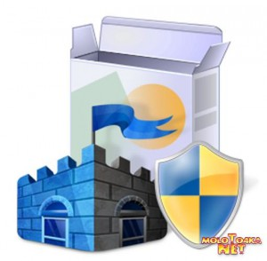 1301857235_microsoft_security_essentials_207190_final