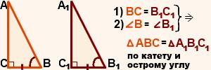 0_c739c_7cee3433_M