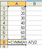 11_resized_sp_cms_150x173