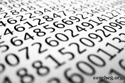 Системы счисления. Решение примеров.