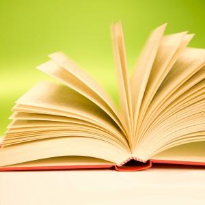 Как-выглядит-книга