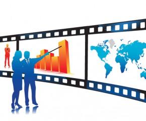 Информационные технологии. Создание мультимедийных презентаций.