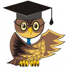 dissertatsiya-diplom-master-prorector-referat