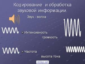 0001-001-Kodirovanie-i-obrabotka-zvukovoj-informatsii