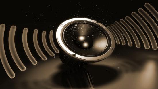 Форматы звуковых файлов