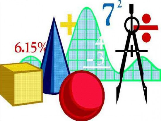 6 класс Математические модели. Многоуровневые списки