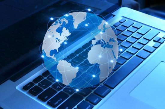 Компьютерная графика: области применения.