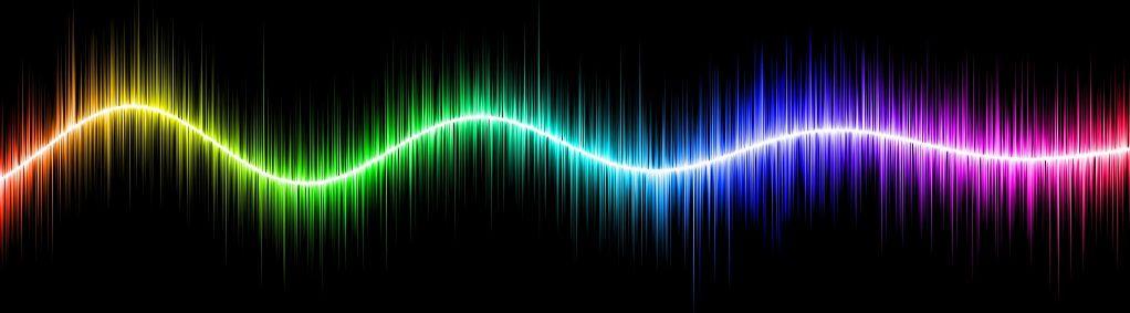 звук-волна