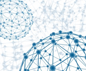 Сервисы социальных сетей в образовании
