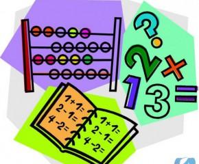 6 класс Знаковые информационные модели. Словесные описания.