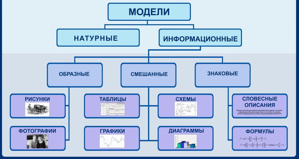 6-9-1-modeli