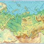 fizicheskaja-karta-rossii