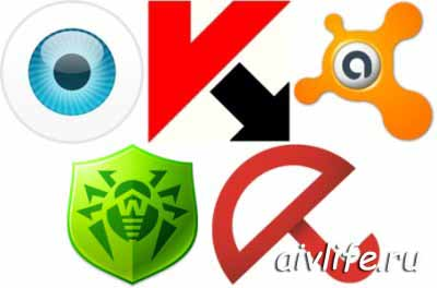 key_antivirus