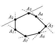 vipyklmnogoyg2
