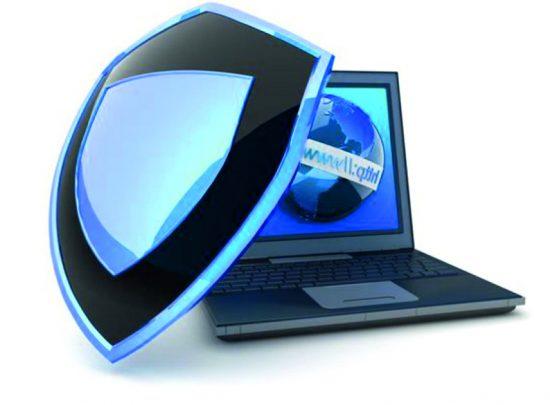 Информационная безопасность для учащихся