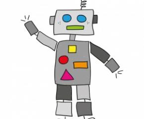 Основы робототехники. Пропедевтика