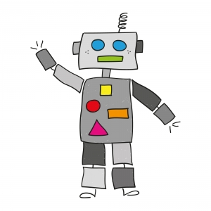 Основы робототехники. Задачи с соревнований
