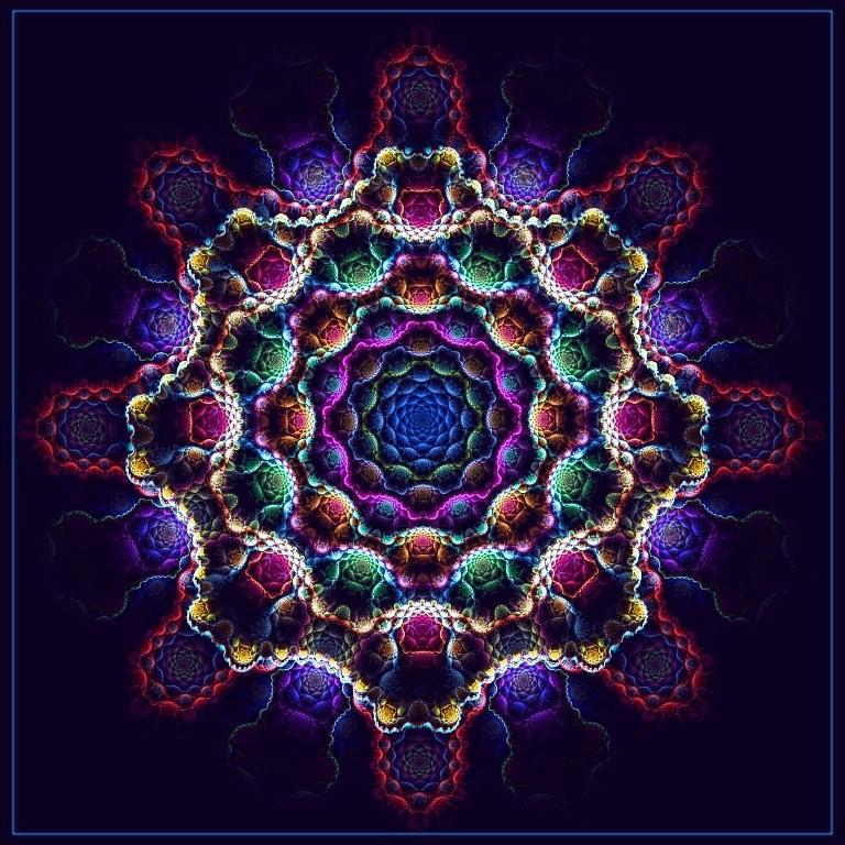 1249662901_mistika-mandaly