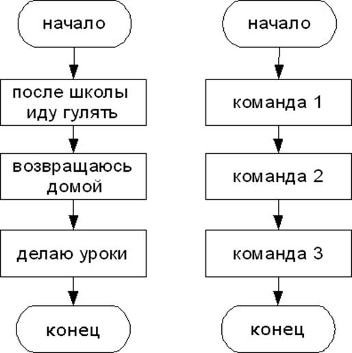 56820_html_m6ca8ed0a
