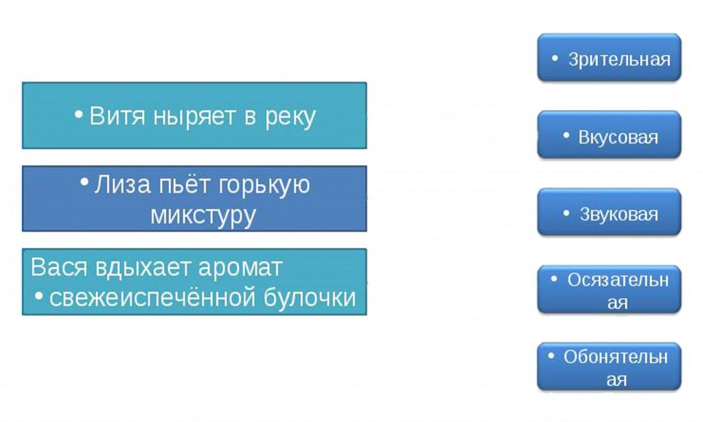 617c-1389657842-131