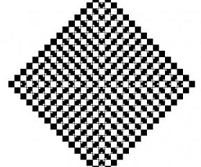 Четырехугольники урок №5. Ромб и его свойства.