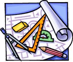 Четырехугольники урок № 9. Подготовка к контрольной работе.