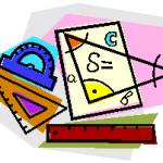 0001-001-Geometrija-i-list-bumagi