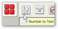 numbertotext