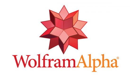 Решение логических функций в Wolfram|Alpha