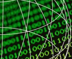 ИНФОРМАТИКА: Кодирование информации. Системы счисления.
