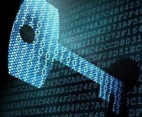 Основы криптографии