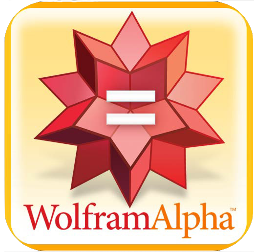 WolframAlpha. Системы счисления.