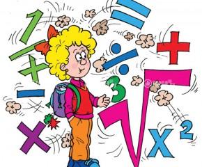 Арифметическая и геометрическая прогрессии(Часть 2)