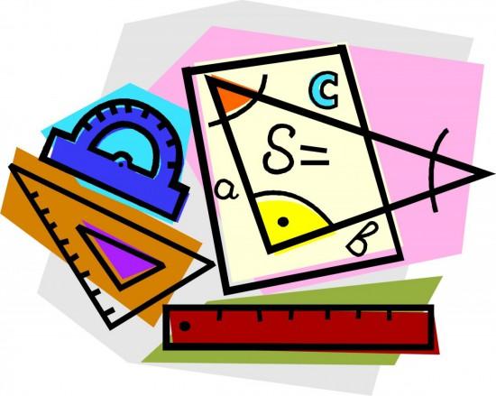 Арифметическая и геометрическая прогрессии(Часть 1)