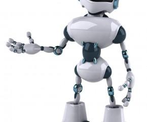 Алгоритмы. Исполнитель Робот в среде КуМир