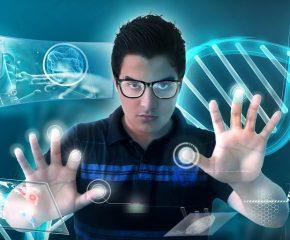 Информационные процессы: Сбор и обработка информации