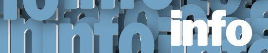 ТЕМА «Информация и информационные процессы». 7 класс (практическое занятие)