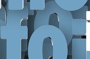 ТЕМА: «Информация и информационные процессы». 7 класс (лекционное занятие)