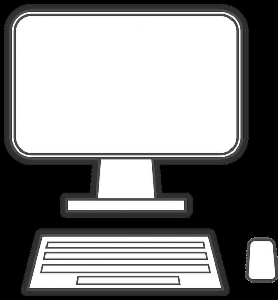 Устройства компьютера и их функции