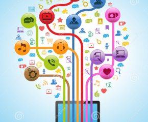 Веб-квест по информатике «Безопасное общение в социальных сетях»