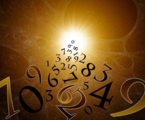 Веб-квест «Волшебные числа»