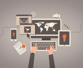Информация и информационные процессы (часть 2)