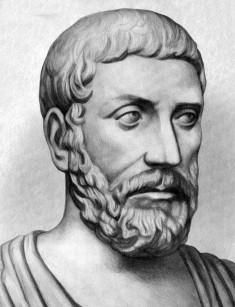 Теорема Пифагора часть 1.