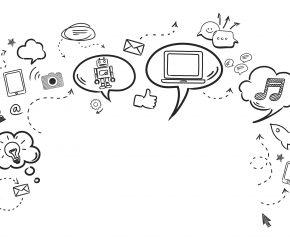 2. Информационные процессы в живой природе и технике