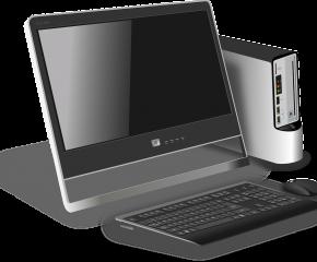 Персональный компьютер.Внешние устройства.Компьютерные сети.Урок №2.